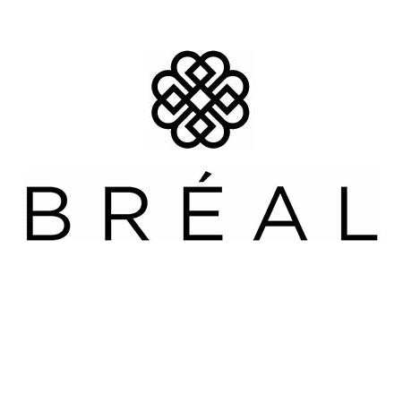 code promo breal 2018 tout gagner. Black Bedroom Furniture Sets. Home Design Ideas