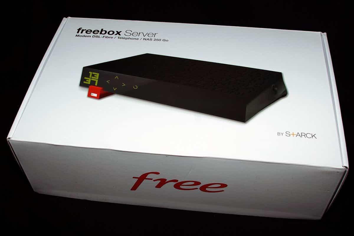 vente priv e free freebox forfaits internet pas cher. Black Bedroom Furniture Sets. Home Design Ideas